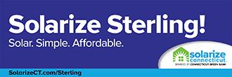Solarize Connecticut Program