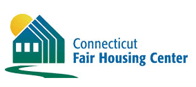 Connecticut Fair Housing Center